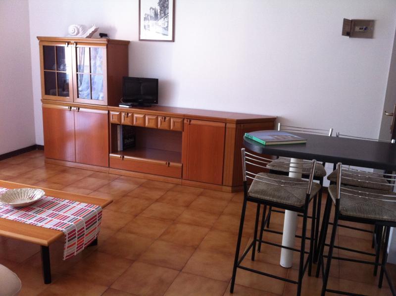 Appartamento privato a due passi da Treviso, vakantiewoning in Ponzano Veneto