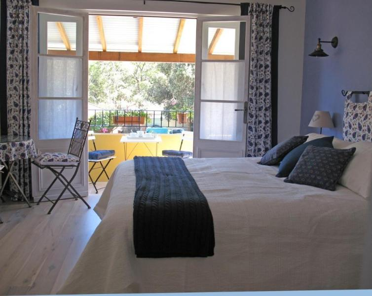 L'Olivette B&B - Lavender Room, vacation rental in Nelson Bay