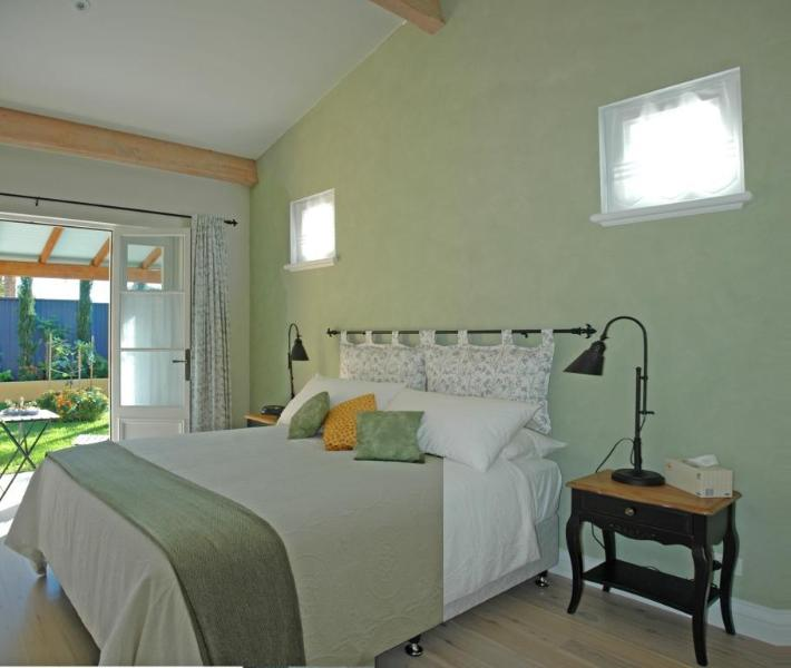 L'Olivette B&B - Olive Room, vacation rental in Nelson Bay