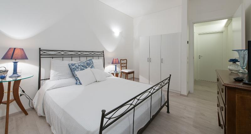 Dafne Bnb - Double Room, vacation rental in Frescada