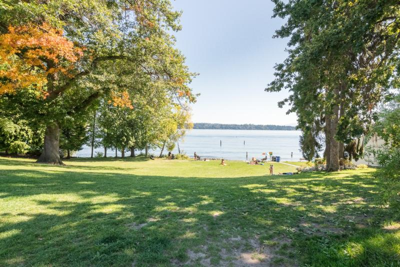 Madison Beach rated one of the top 10 urban beaches in America