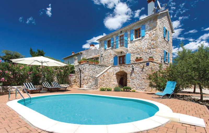 Villa Margaret is waiting for you!