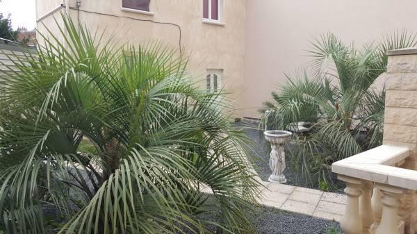 Agréable appartement de vacances à louer, vacation rental in Limeil-Brevannes