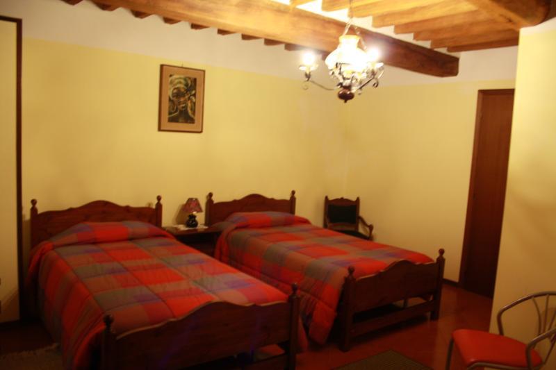 drop beds, 120x220.