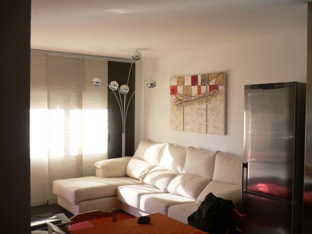 APARTAMENTO BENICASSIM, vacation rental in Benicasim