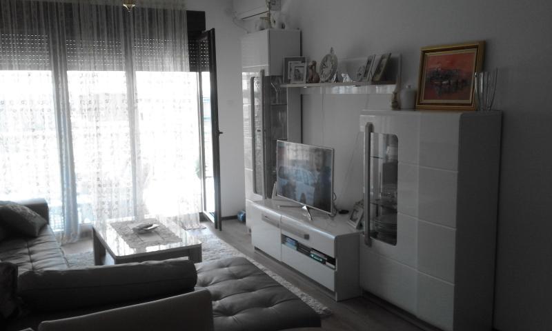 Rent IN Budva, alquiler de vacaciones en Municipio de Budva