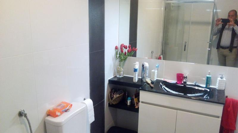 Apartment in Buarcos, Figueira da Foz, location de vacances à Montemor-o-Velho