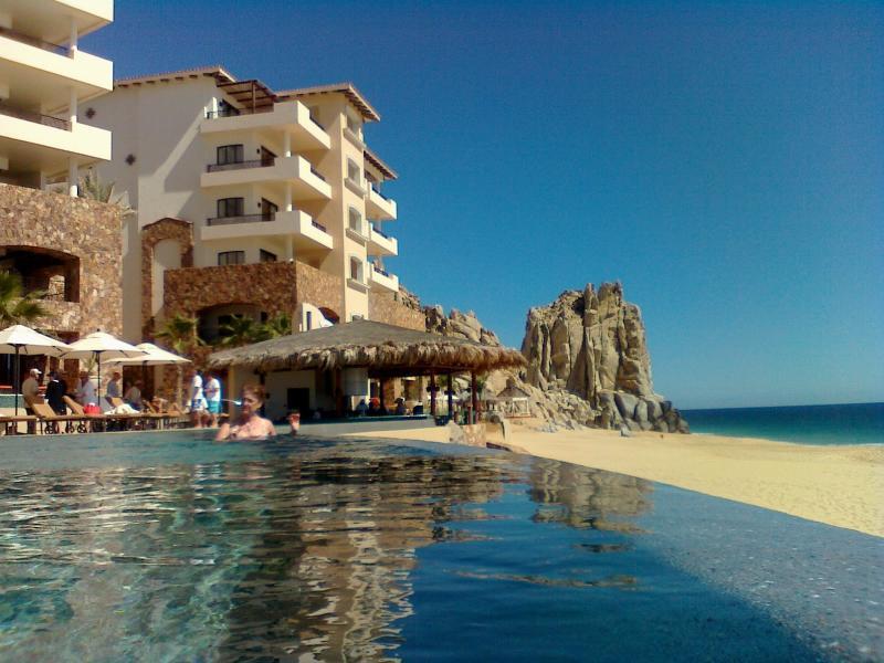 Un gran lugar para disfrutar de una semana tranquila y relajante