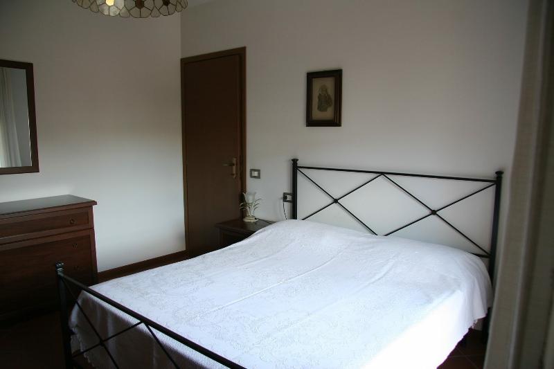 Appartamento  intero, location de vacances à Chiesina Uzzanese
