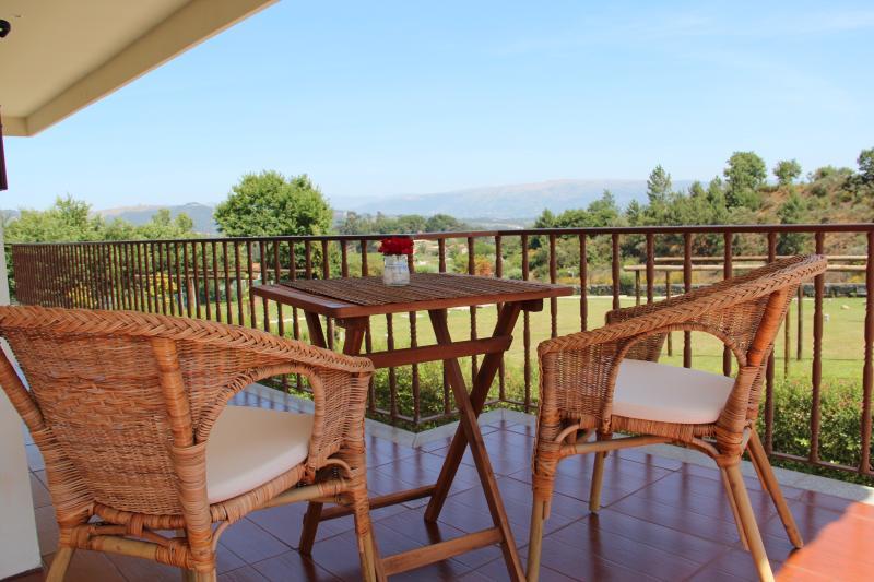 Casa da Cividade, holiday rental in Penafiel