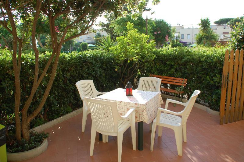 1 recensioni e 42 foto per quiet and confortable apartment - Bagno roma marinella di sarzana ...