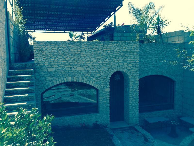 PEÑA DE BERNAL, location de vacances à Tequisquiapan