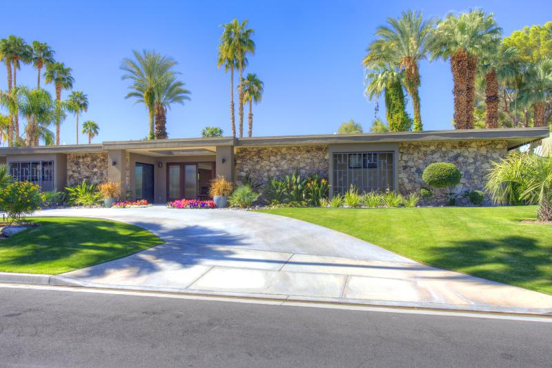 Williams Rd Indian Wells, holiday rental in Indian Wells