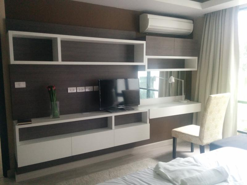 Great Apartment in Center of Bangkok, BTS Nana! UPDATED ...