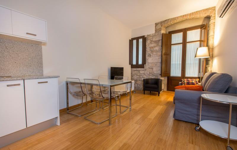 Girona Housing, 1.2, vacation rental in Sant Gregori