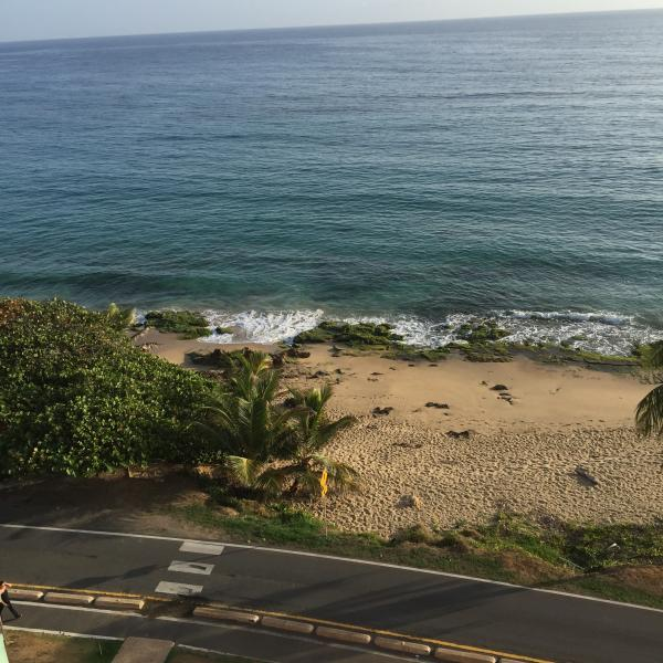 Isabela Beach Court UPDATED 2019: 3 Bedroom Apartment In
