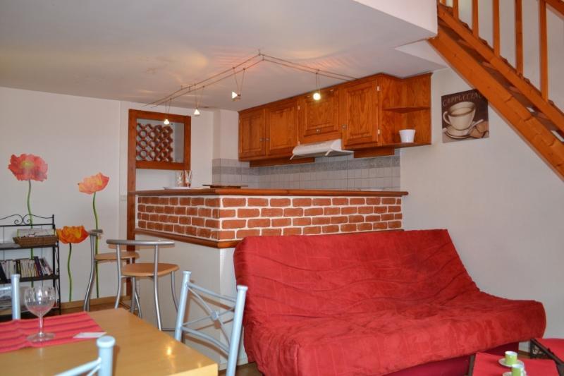 Appartement idéalement situé - Métro B, vacation rental in Toulouse