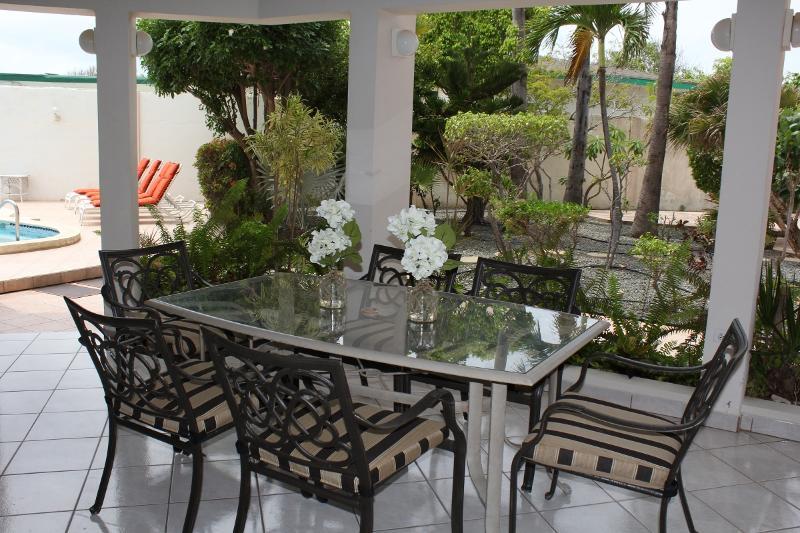 Array - garden villa   id 112   alugu  is de temporada em malmok      rh   tripadvisor com br