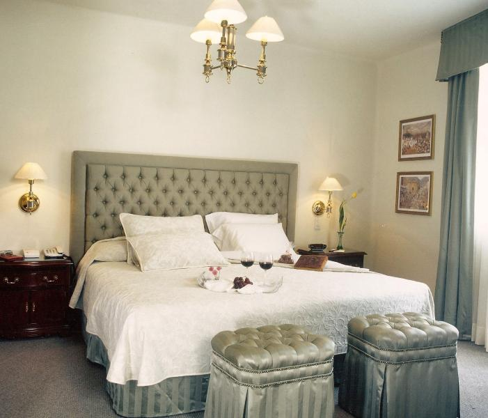 Charming Boutique Suite-3 in Condesa, vacation rental in Mexico City