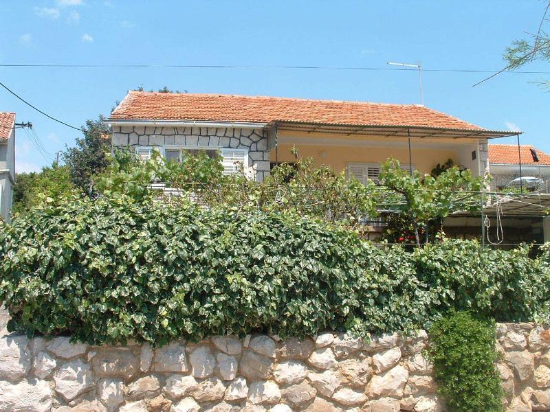 Mare R4(3) - Sucuraj, vacation rental in Hvar Island