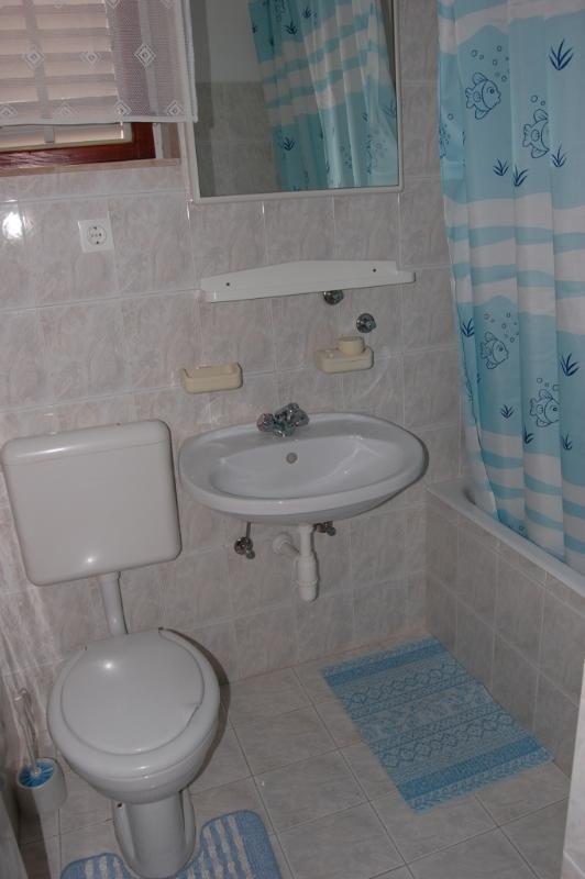 A1 - More(6): bathroom with toilet