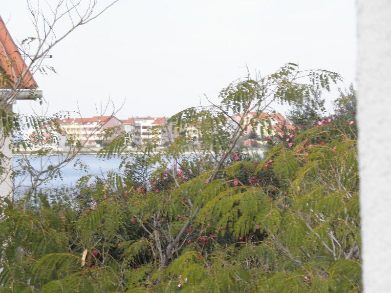 SA5(2+2): terrace view