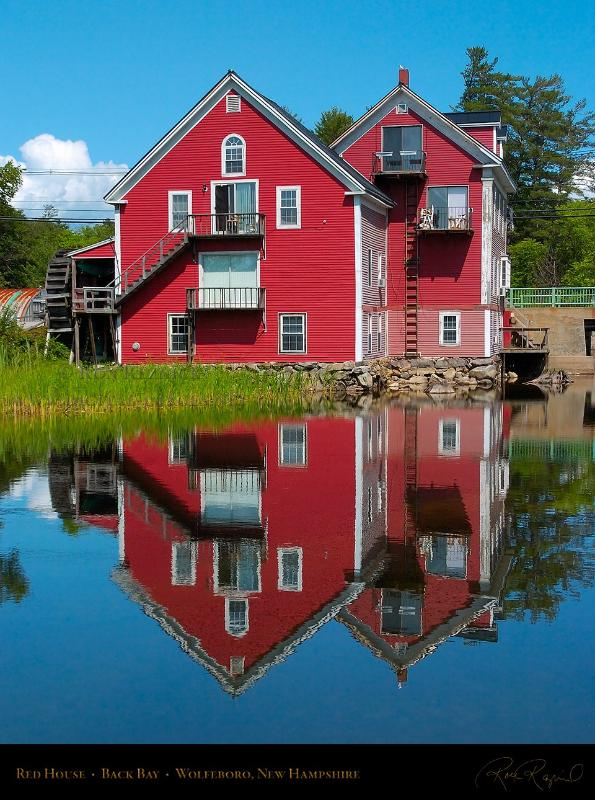 wolfeboro new hampshire vacation rentals by owner from 0 rh byowner com