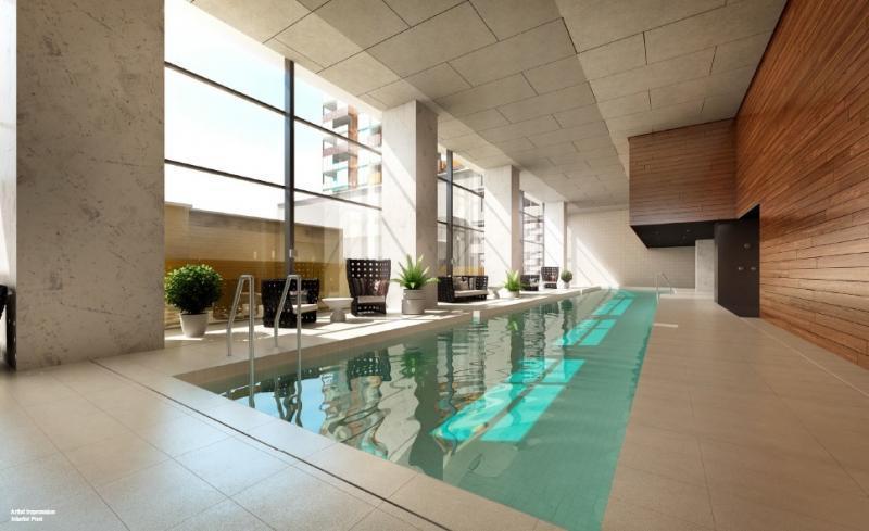 Luxury Top Floor~  CBD 2bdm, holiday rental in Melbourne