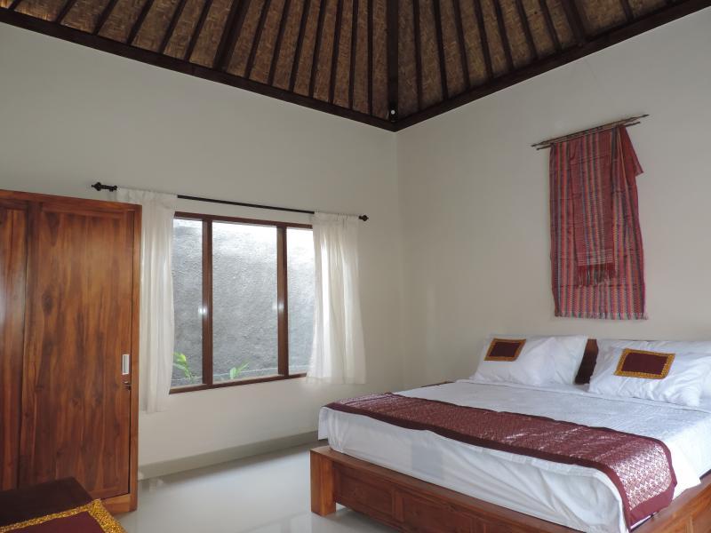 Villa in Kedewatan Ubud, location de vacances à Kedewatan