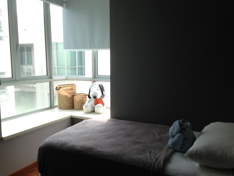 1 Cozy bedroom Linked to subway, holiday rental in Pasir Gudang