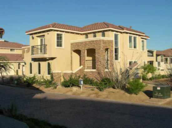 Splendid El Dorado Ranch Condo 17-3, vacation rental in San Felipe