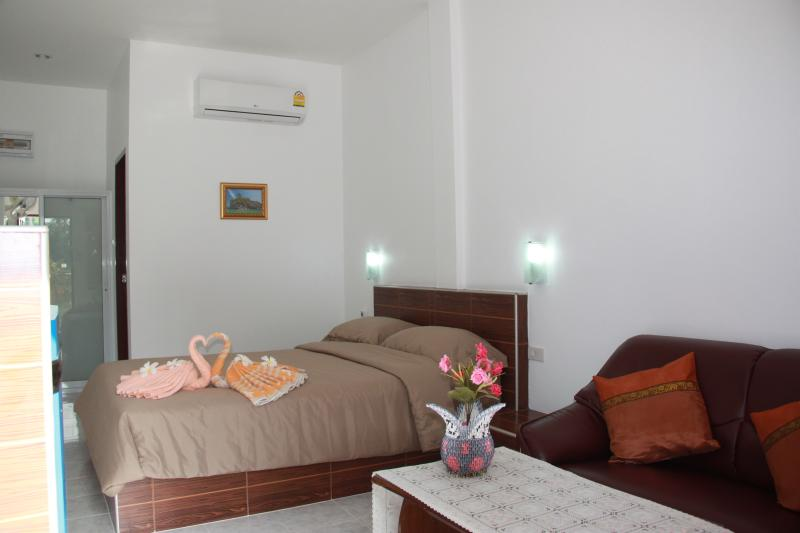 Ban Thanyanan, holiday rental in Nakhon Si Thammarat Province