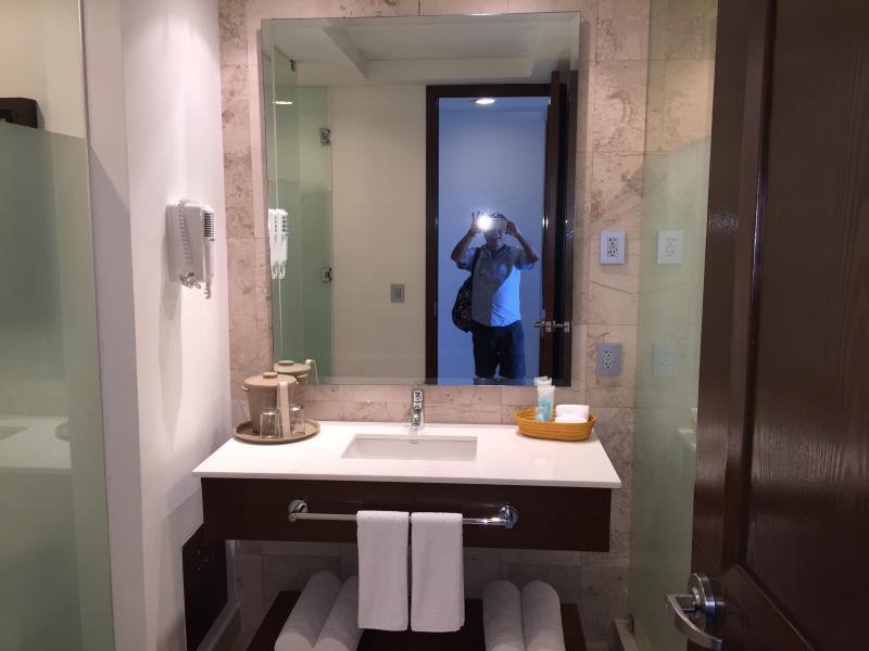 cuarto de 1 baño