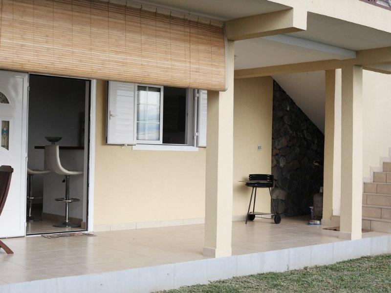 Asmayat Pleasant and Unique Apartment, vacation rental in Anjouan