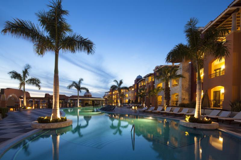 Hacienda Encantada - 2 Bed, casa vacanza a Los Cabos