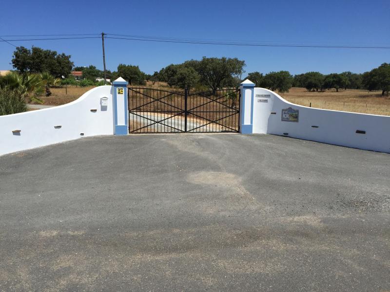 Entrance Photo 2