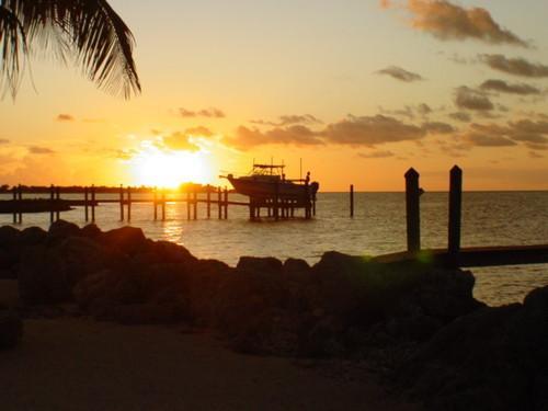 Reef Resort - Peaceful Getaway 204, location de vacances à Marathon
