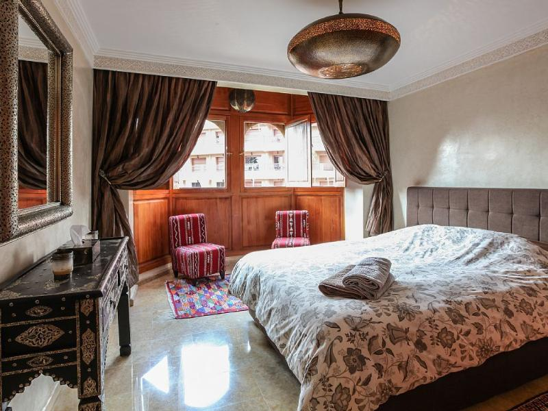 Sephora Excellence Holiday Home Apartment, location de vacances à Lilongwe