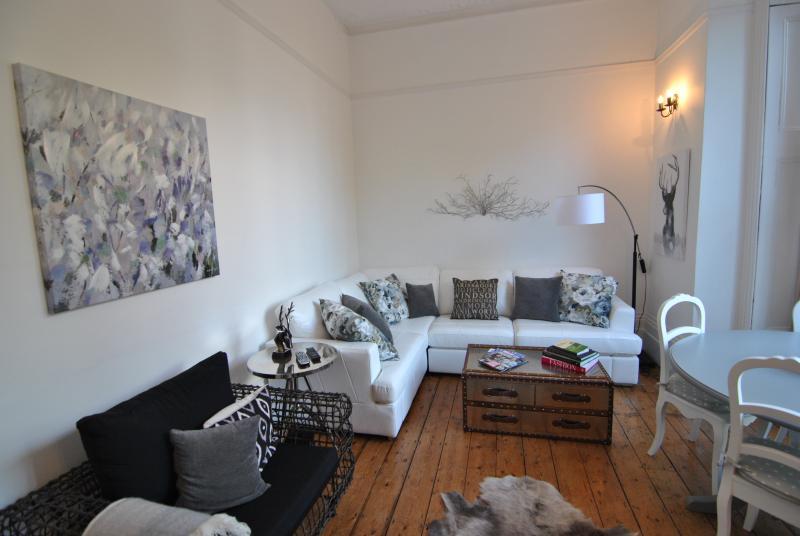 23 Osborne Road, holiday rental in Sunningdale