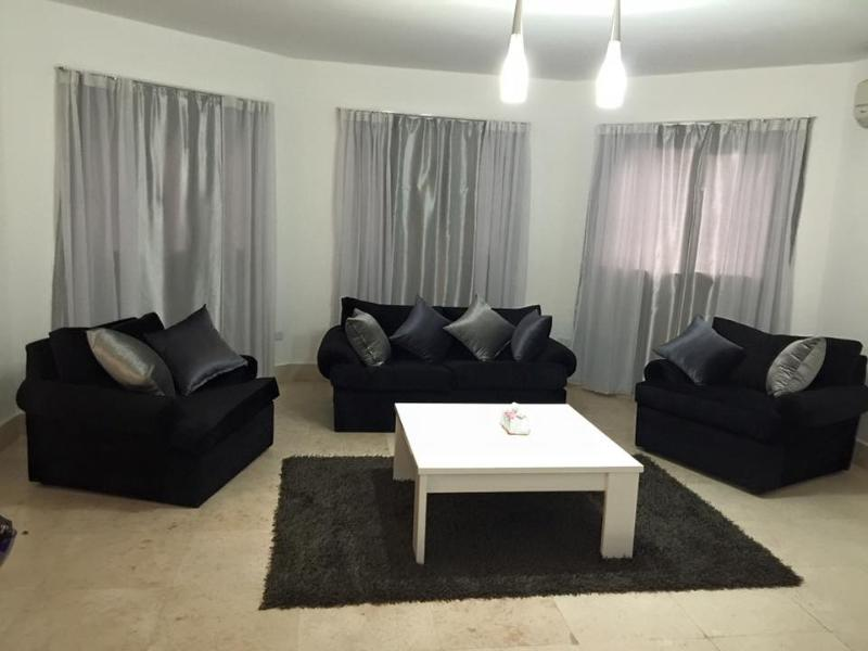 One bedroom (403) Regency Towers, Touristic Area, near to Mamsha, alquiler vacacional en Hurghada