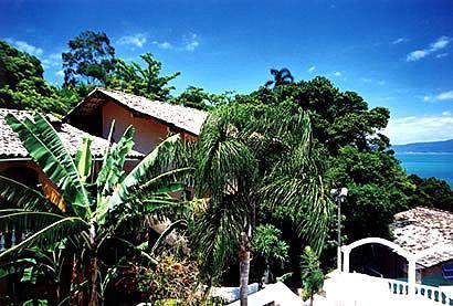Villa Daniella - Eco 3, alquiler vacacional en Governador Celso Ramos