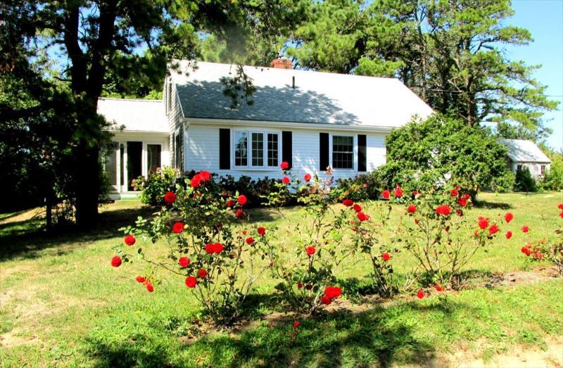 14 Iyanough Road 80840, location de vacances à Orleans