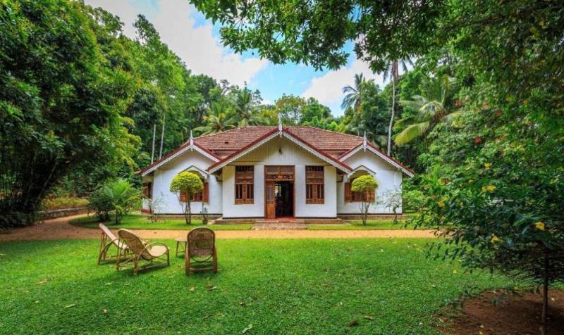 Gamage's Estate, holiday rental in Gampola