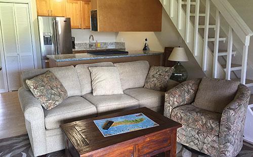Couch, Mobilio, Ambientazione interna, Loft, Camera