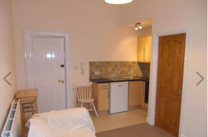 Bloomfield Ave, holiday rental in Dublin