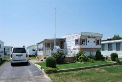 Amazing Vacation Home at an Amazing Resort, vacation rental in Port Colborne