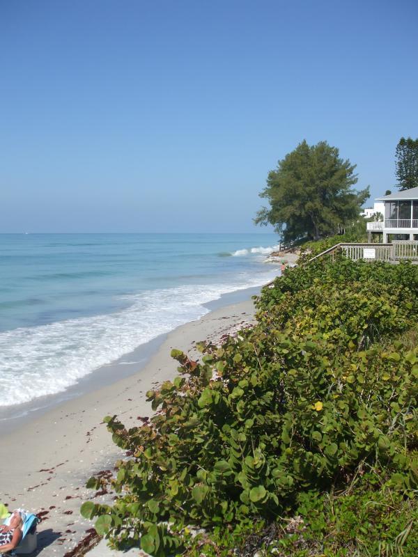 UPDATED 2020 - Manasota Key - Holiday Rental in Manasota ...