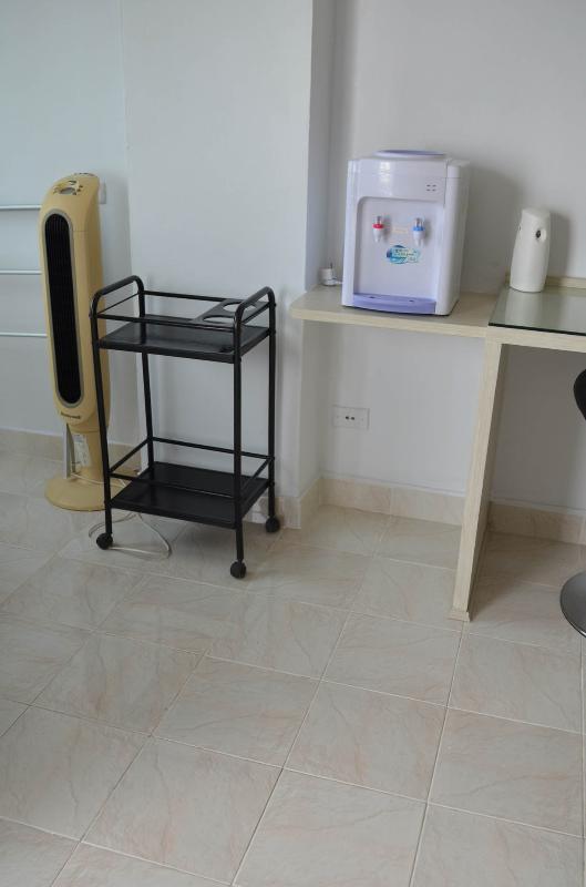watermachine para agua potable fría y caliente