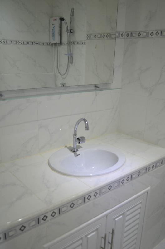 baño/aseo