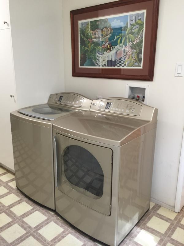 lavatrice / asciugatrice